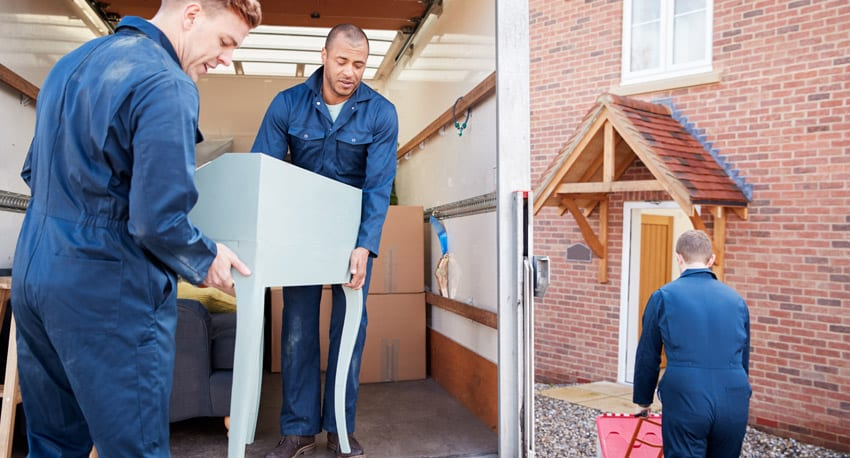 removalists chats wood