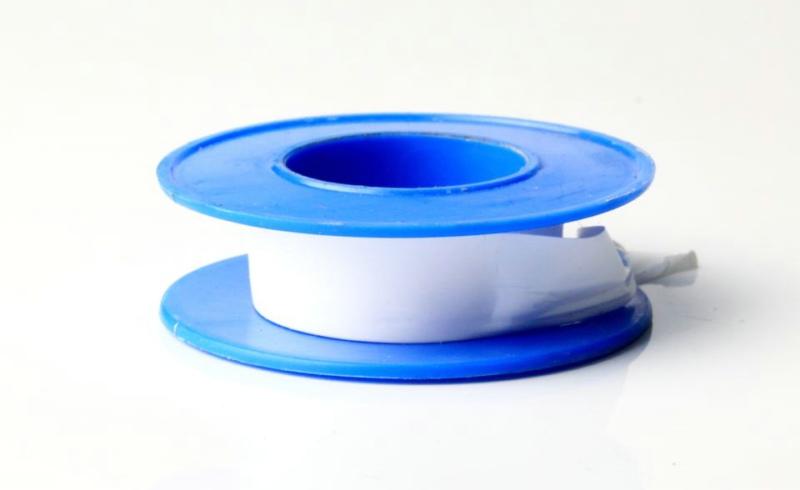 PTFE seal