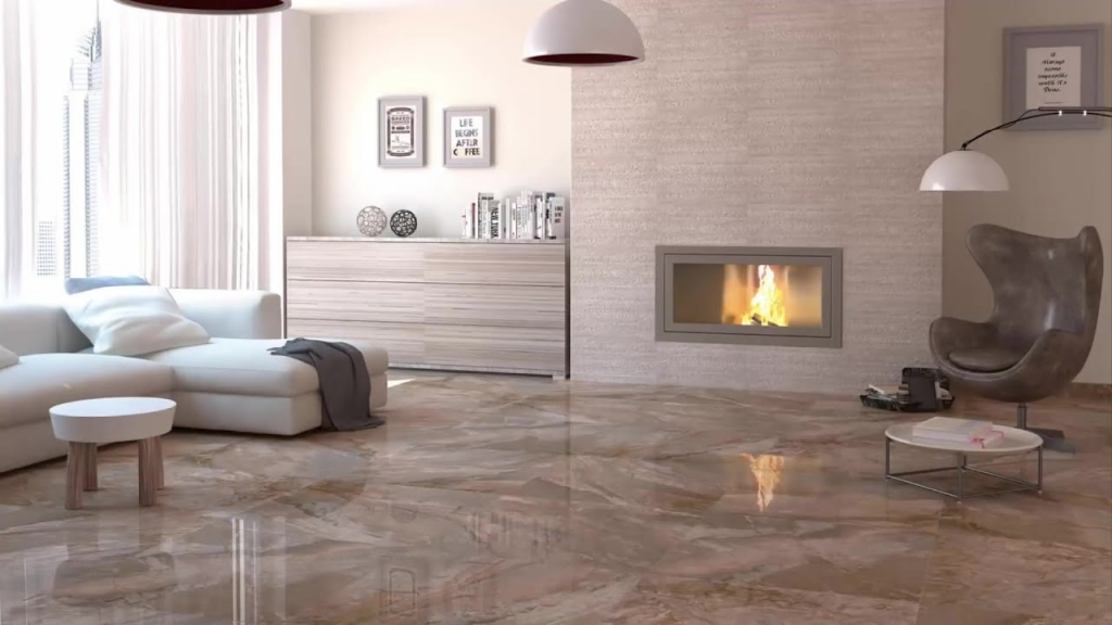 You need to be fully aware of the style and design you want to organize your terrace or patio before heading out, looking for the perfect tile from any tile outlet in Sydney